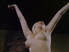 Russ Meyer - Mondo Topless 1966 - Good Parts Edit, nude only