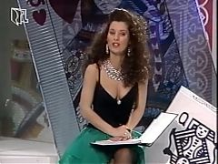Tutti Frutti (Erotic TV Show from 1990)