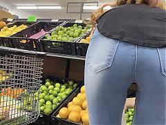 Skinny gap