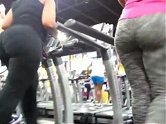 eye spy gym booty oldies mix